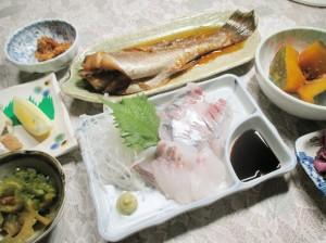 nakata_dinner