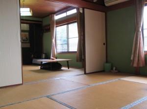 nakata_room
